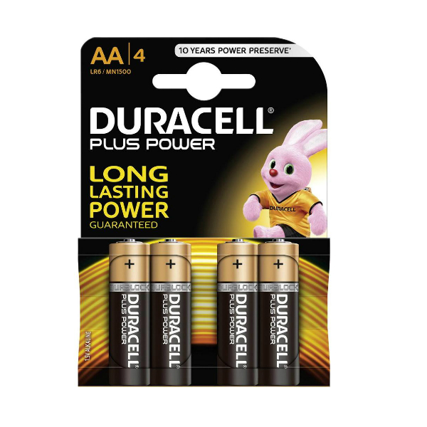 duracell_